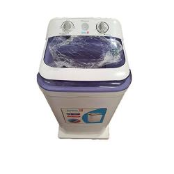 SCANFROST 7.0Kg Single Tub Washer -  SFST07A