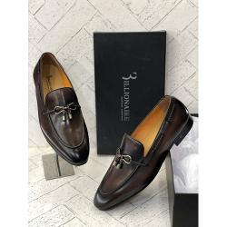 BILLIONAIRE LUXURY MEN'S CORPORATE SHOE|112 (AVAILABLE IN ALL SIZES)
