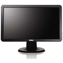 Dell IN1910N 18.5-Inch Widescreen Flat Panel Monitor (DW)