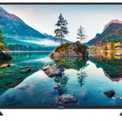 "Hisense 50"" Inches A7100 Smart UHD 4K TV W/ Free Bracket- deluxe.com.ng"
