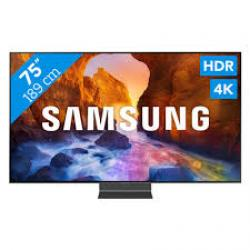 Samsung,75-inch,Class,QLED|Q800T Series - deluxe.com.ng