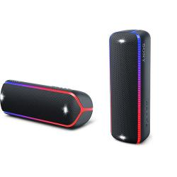 Sony SRS-XB32 Wireless Extra Bass Bluetooth Speaker