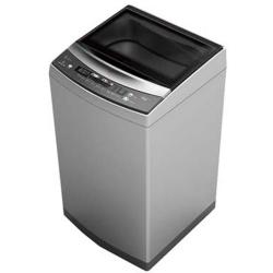 MIDEA MWM-MAE80 TOP LOADER - AUTOMATIC WASHING MACHINE - 8KG FUZZY LOGIC