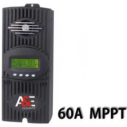 A&E Dunamis MPPT Charge Controller 60A