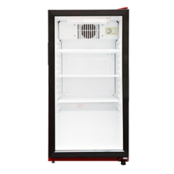 Haier Thermocool Beverage Cooler BC-110