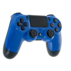 SONY DualShock 4 Wireless Controller for PlayStation 4 BLUE (DW)