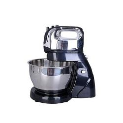 PYRAMID Electric Cake Mixer With 4L Stainless Bowl