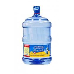CWAY DISPENSER WATER WITH BOTTLE