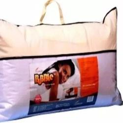Vitafoam Bubble Extra Large Pillow 36 X 20 - deluxe.com.ng
