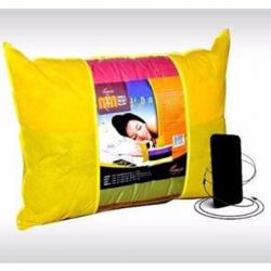 Vitafoam Music & Melody Pillow 29 x 19 - deluxe.com.ng