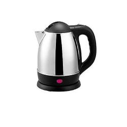 Kinelco Electric Kettle - 2.2L