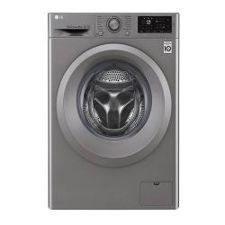 LG WM 2J5NNP7S - 6KG Front Loader Automatic Washing Machine