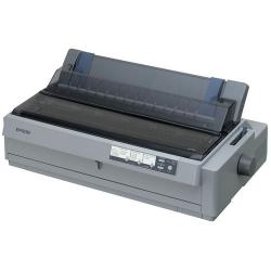 Epson LQ-2190 Dot Matrix Printer