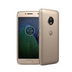 Motorola Moto G5 Plus XT1685 32GB GOLD