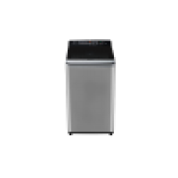 PANASONIC NA-F75V 7.5 KG AUTOMATIC TOP LOADER WASHING MACHINE