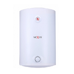Nexus Water Heater NX-WH5000|50L