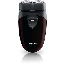 PHILLIPS ELECTRIC SHAVER  PQ206/18