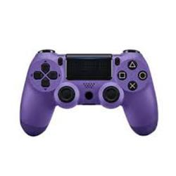 SONY DualShock 4 Wireless Controller for PlayStation 4 PURPLE (DW)