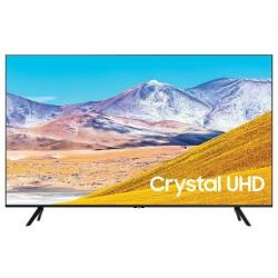 "Samsung 55"" Uhd Smart,digital Led Tv