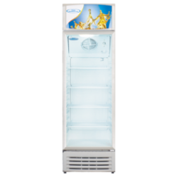 Haier Thermocool Commercial Ref Beverage Cooler SKD BC300 R6