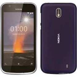 Nokia 1 TA-1047 DS|RED,BLUE