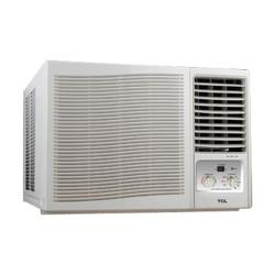 TCL 1HP Window Air Conditioner TAC-09CW-TTCL 1HP Window Air Conditioner TAC-09CW-T