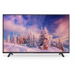 TCL 40 Inch LED Smart Television - LED40S4900