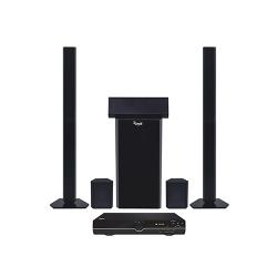 ROYAL HOME THEATER (D105512T)