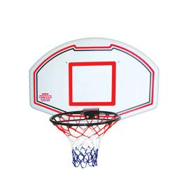 TKC 44 Backboard Set TKC-68621