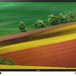 Samsung UA32N5000AKXKE 32′′ LED TV, HD Ready – Digital - deluxe.com.ng