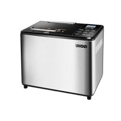 Unold Backmeister13 Programme Bread Maker - Compact Plus