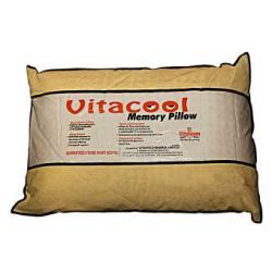 Vitafoam Visco Elastic Pillow (Vitacool) PVE